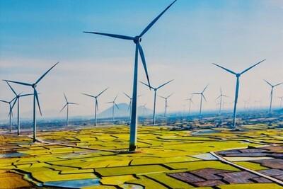 Thấy gì từ hàng loạt vụ chuyển nhượng dự án năng lượng của Trung Nam Group?
