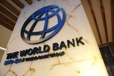 Ngân hàng Thế giới đầu tư 2 tỉ USD hỗ trợ phục hồi kinh tế châu Phi