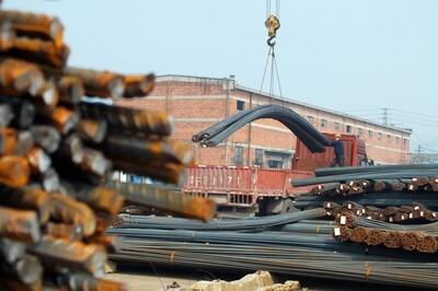 Giá thép xây dựng có dấu hiệu tăng bất thường cần kiểm soát