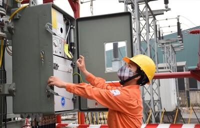 Những đối tượng nào được xem xét giảm giá điện, tiền điện đợt 3?