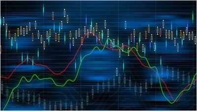 Áp lực chốt lời gia tăng có thể khiến thị trường chứng khoán 'rung lắc' trong tuần này