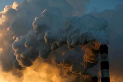 Khai mạc vòng đàm phán khí hậu 'tiếp lửa' cho COP26
