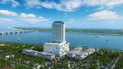 Quảng Bình hoàn thành phê duyệt kế hoạch sử dụng đất giai đoạn 2021-2030 sớm nhất