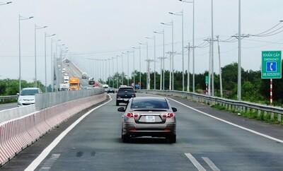 Tăng cường công tác bảo trì kết cấu hạ tầng giao thông đường bộ