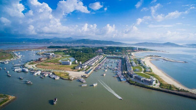 10 năm tới toàn quốc có 27 cụm cảng thủy hành khách lớn