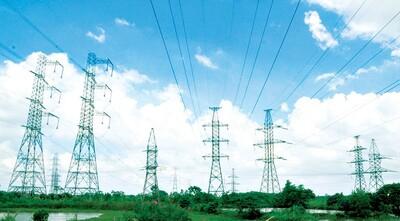 Kiến nghị điều chỉnh đơn giá, định mức đường dây tải điện trên không