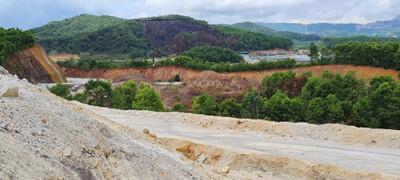 Chế tài nào xử lý các doanh nghiệp chây ì hoàn nguyên sau khai thác mỏ
