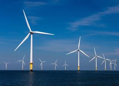 Điện gió ngoài khơi: 'Cuộc chơi' không dễ dàng
