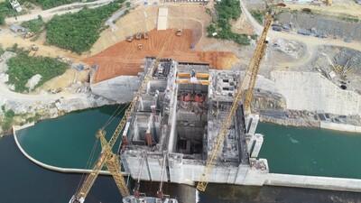 Quảng Nam loại bỏ hàng loạt dự án thủy điện khỏi quy hoạch