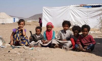 Biến đổi khí hậu làm trầm trọng thêm nạn đói tại Madagascar