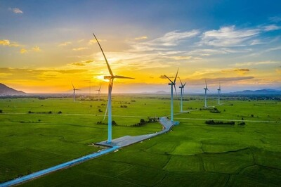 Tăng cường công tác quản lý nhà nước tại địa phương trong lĩnh vực điện gió