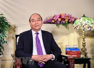 Thông điệp của Chủ tịch nước nhân dịp 20 năm Ngày Gia đình Việt Nam