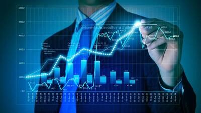 Chuyên gia 'giải mã' tăng trưởng kỷ lục của thị trường chứng khoán