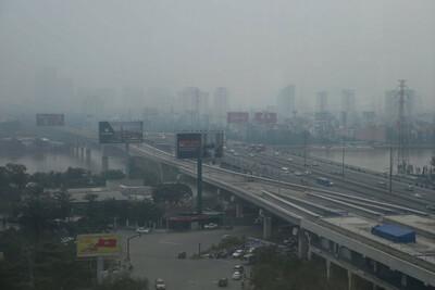Người đứng đầu chính quyền cấp cơ sở sẽ chịu trách nhiệm nếu để xảy ra ô nhiễm môi trường