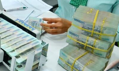 Lãi suất ngân hàng có thể sẽ giảm ngay trong tháng 7