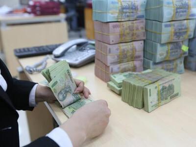 Hiệp hội Ngân hàng đồng thuận giảm lãi hỗ trợ doanh nghiệp