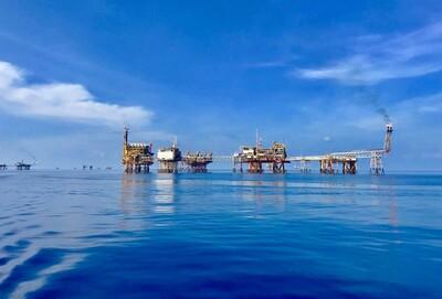 Phát triển ngành CN Dầu khí dưới tác động BĐKH và năng lượng thay thế (Kỳ 1)