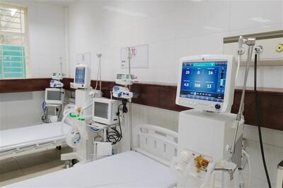 Sun Group ủng hộ trang thiết bị y tế trị giá 70 tỉ đồng hỗ trợ chống dịch