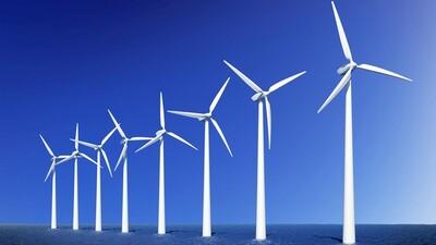 Cơ chế nào để thu hút vốn tư nhân cho tăng trưởng xanh?