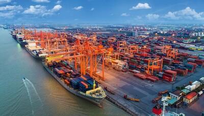 Đề xuất điều chỉnh mức thuế xuất, nhập khẩu ưu đãi