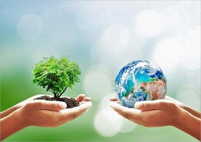 Chuyên gia 'hiến kế' xây dựng Luật Bảo vệ môi trường 2020