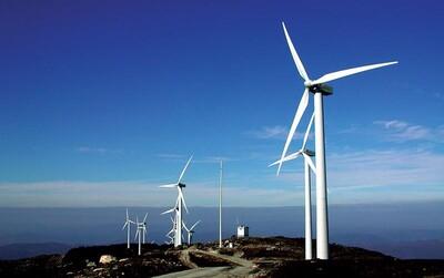 G20 cần 'nghiêm túc' với vấn đề năng lượng tái tạo