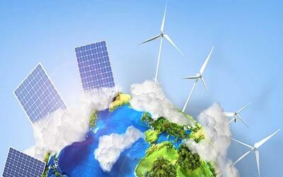 Khám phá những xu hướng năng lượng sạch cho tương lai