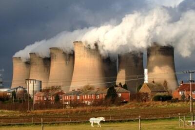 G20 không đạt được tiếng nói chung về việc giảm than và mục tiêu khí hậu