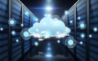 Chuyển ứng dụng lên đám mây AWS, có thể cắt giảm 78% lượng khí thải