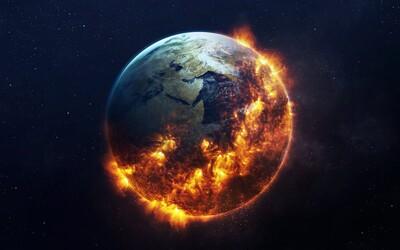 Nhiệt độ gia tăng, khoảng 83 triệu người có nguy cơ tử vong