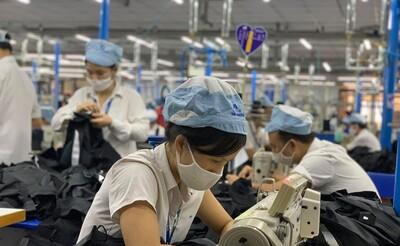 Sử dụng Cổng Dịch vụ công Quốc gia, BHXH Việt Nam tạo ấn tượng trong dịch Covid-19