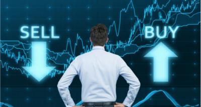 Tháng 8/2021, VN-Index khó có thể phục hồi về mức đỉnh cũ