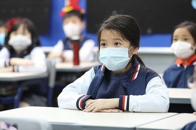Bắc Ninh: Học sinh, sinh viên trở lại trường từ 10/8