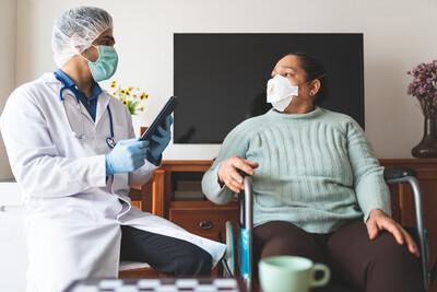 Thí điểm điều trị Covid-19 tại nhà: Bộ Y tế sửa đổi phác đồ cho phù hợp