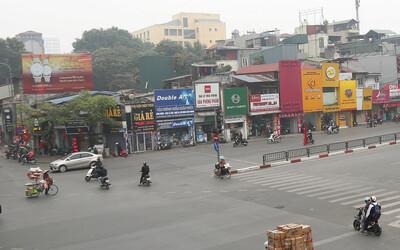 Hà Nội: Vì sao đền bù đất Chùa Bộc có giá hơn 47 triệu đồng/m2?