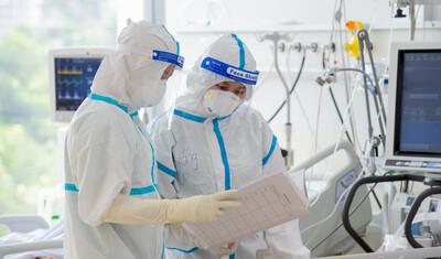Bộ Y tế: Công bố 20 bệnh nền nguy cơ gia tăng mức độ nặng khi nhiễm Covid-19