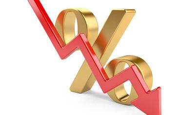 GDP có thể tăng trưởng âm trong quý 3/2021?
