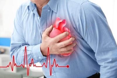 Mắc bệnh tim mạch có nên tiêm vaccine phòng Covid-19?