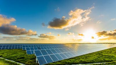 Nhu cầu năng lượng tái tạo tăng cao sẽ thúc đẩy tiêu thụ 3 nhóm kim loại