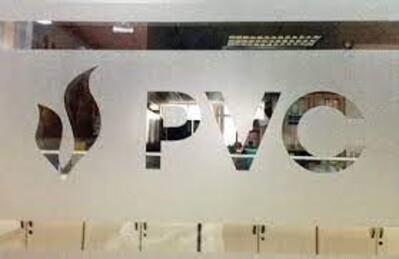 Kinh doanh 'không lối thoát', PVC bị cắt điện, nước vì không có tiền trả