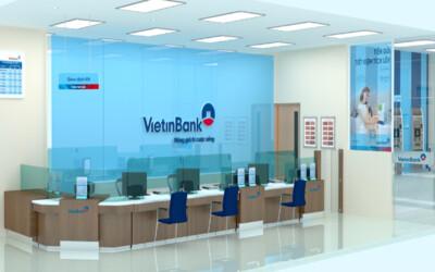 VietinBank tổ chức đại hội cổ đông bất thường bầu bổ sung thành viên HĐQT