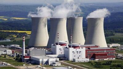 Trung Quốc cam kết dừng các dự án điện than mới ở nước ngoài