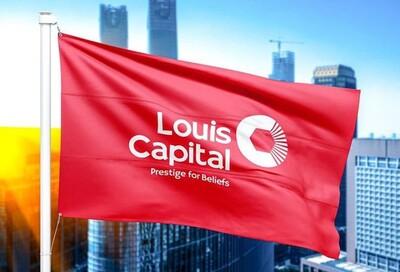 Nhà đầu tư tố Louis Capital thao túng giá, UBCKNN vào cuộc