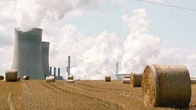 Khủng hoảng khí đốt ở châu Âu báo động về việc đầu tư năng lượng tái tạo