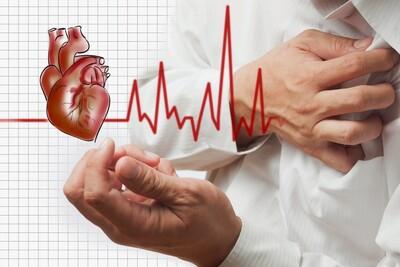 Vaccine Covid-19 có thực sự an toàn cho người mắc bệnh tim mạch?
