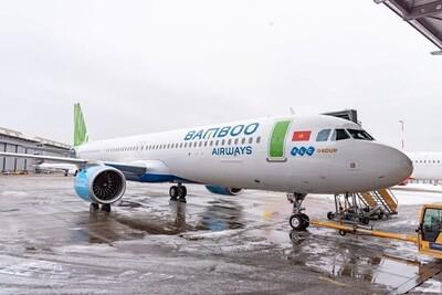 Các hãng hàng không tư nhân có được giải cứu như Vietnam Airlines?
