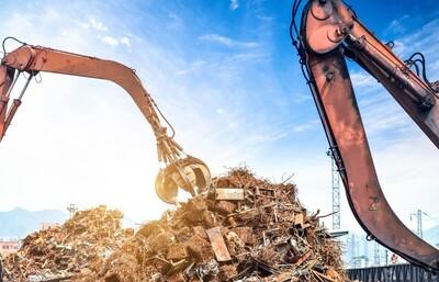 Chất thải độc hại phá hủy môi trường như thế nào?