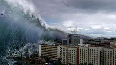 Nhân loại đang đối mặt với những hiểm họa thiên nhiên gì?
