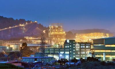 Doanh nghiệp khoáng sản Việt Nam 'vượt sóng' Covid-19, vững bước vươn ra toàn cầu