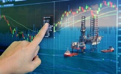 Cổ phiếu dầu khí: 'Gồng lãi' hay canh bán để bảo toàn lợi nhuận?